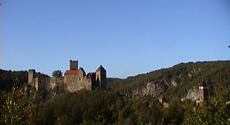 Discover Styria with the tour guide service of guidedtours.at