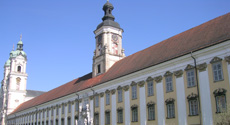 Holidays in Upper Austria with English guided tours